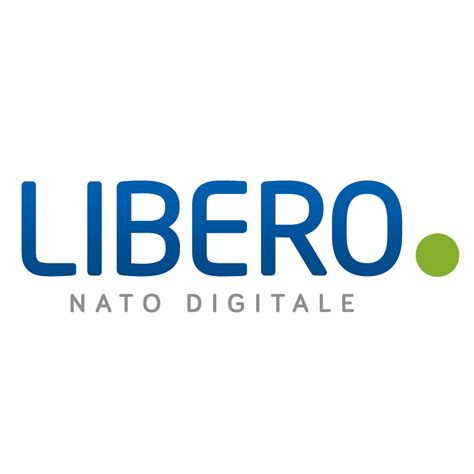 libero it mobile come configurare l e mail su android libero