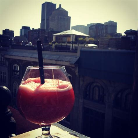 terrasse nelligan montreal qc 25 best images about 25 gorgeous terraces in montreal on