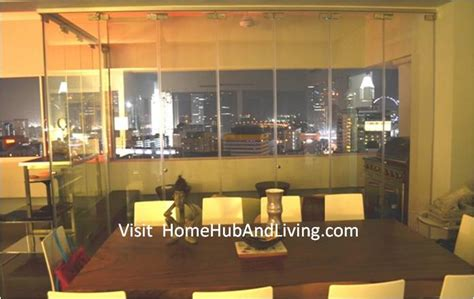Home Design Online Autodesk by Friends Amp Family House Party Events Frameless Door Co