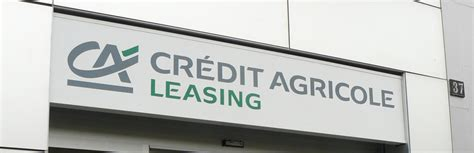 leasint spa sede legale cr 233 dit agricole leasing