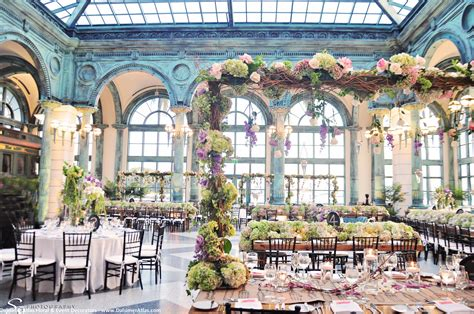Flagler Museum Palm Beach Florida 07   Wedding Flowers   Bat & Bar Mitzvah Themes   Dalsimer Atlas