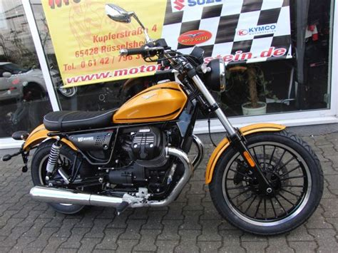 Motorrad Stein by Motorrad Stein Gmbh
