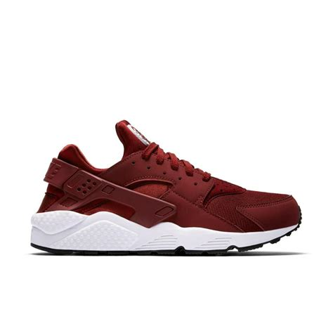 air shoes for nike air huarache casual shoes for burgundy 171 satchel