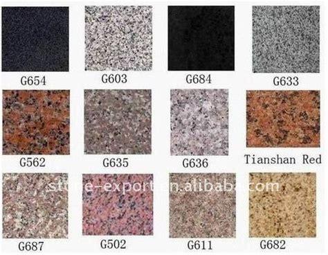 Batu Lava Granito cina granit lokal murah bahan bangunan granit id produk