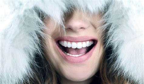 braces blog total orthodontics