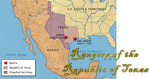 independence texas map the official texas ranger of fame and museum in waco invitations ideas