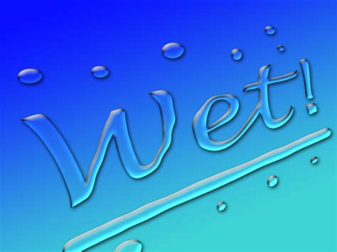 water typography tutorial photoshop free other font file page 53 newdesignfile com
