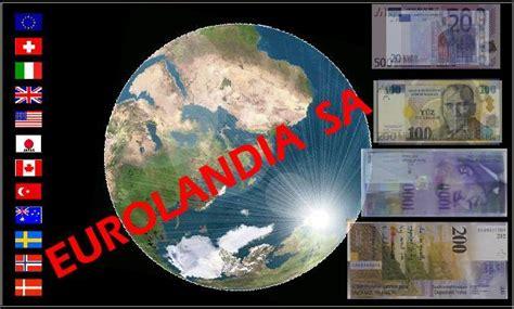 ufficio cambio valuta eurolandia cambio valuta finanziamenti grandi sconti