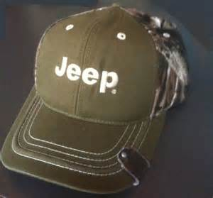 Camo Jeep Cap All Things Jeep Jeep Olive Camo Realtree Baseball Cap