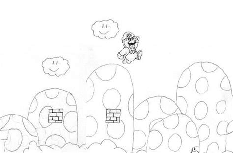 mario question block coloring page question block mario coloring pages coloring pages