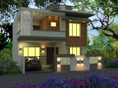 ghar planner leading house plan  house design
