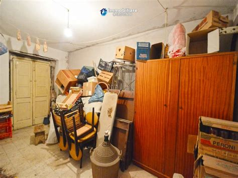 houses to buy in stone house in stone and bricks with cellar for sale in italy