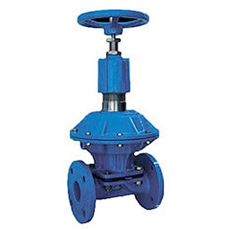 diagram valves famat diaphragm valves industrial valves