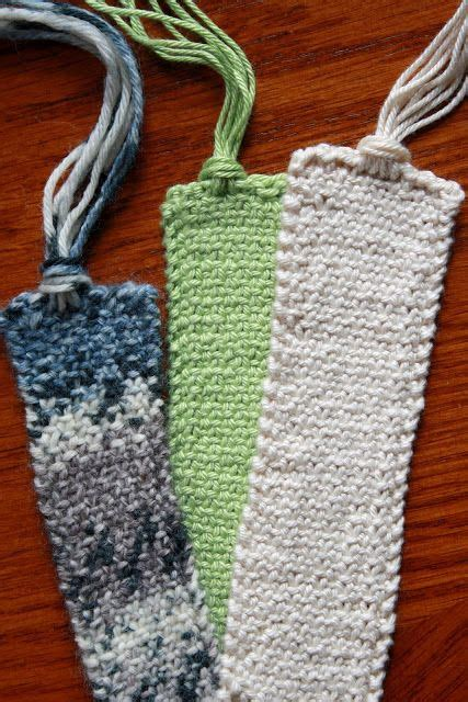 something easy to knit 25 best ideas about knits on