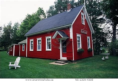 Small Home Builders Scotia Image Quot School Quot Lunenburg Scotia