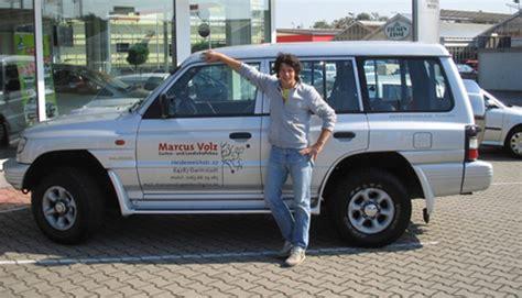 Auto Volz by Fahrzeugbeschriftung F 252 R Volz Gartengestaltung Fontfront