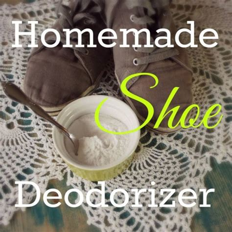 shoe deodorizer diy furniture deodorizer images