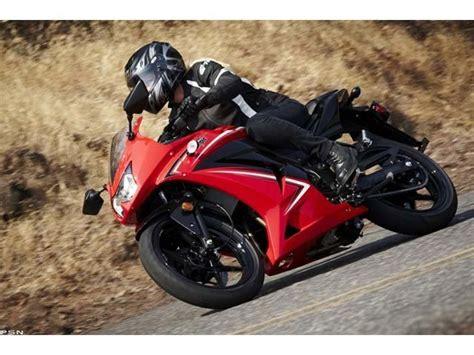 2012 Kawasaki 250r Price by New 2012 Kawasaki 174 250r Motorcycles In Baldwin Mi