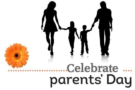 Parents Like Us Festival For Children And Parents by Parents Day Wishes Quotes Greetings Messages Sms