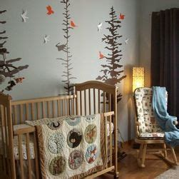 Outdoor Themed Crib Bedding 321 Best Images About Our Boy S Nursery On