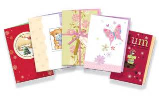 cards to ukraine greeting cards for delivery in ukraine