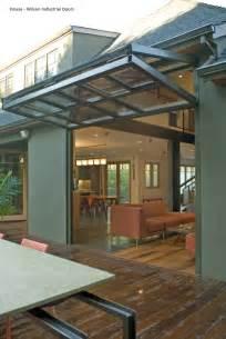 Residential Bifold Garage Doors Doing Glass Bi Fold Doors The Right Way Wilson Doors