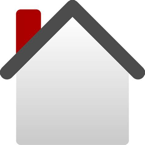 house home symbol