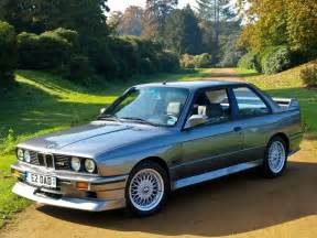 1988 Bmw M3 All Cars Nz 1988 Bmw M3 E30 Evolution Ii