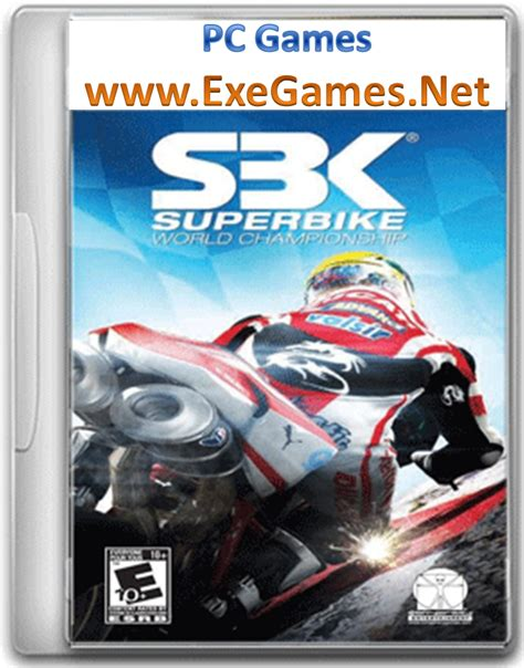 pc games free download full version exe superbike world chionship free download pc game full