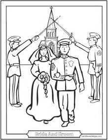 catholic sacraments coloring sheets pages sketch template