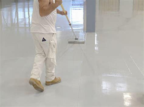 Commercial Epoxy Flooring   Epoxy Floor & Garage Floor