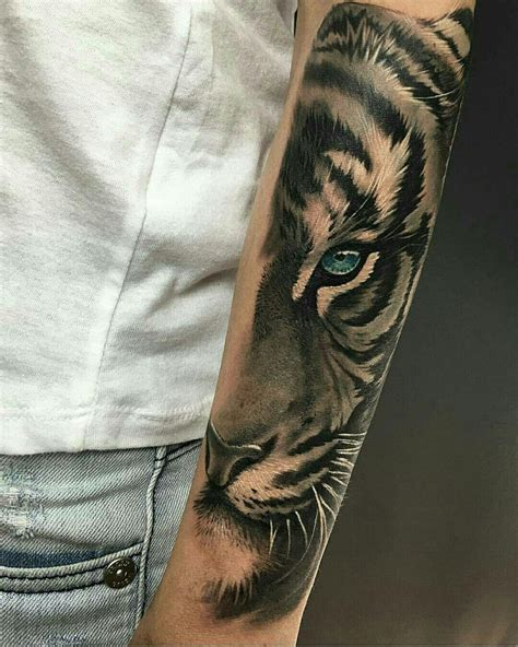 bad lion tattoo tk intricate modern day designs