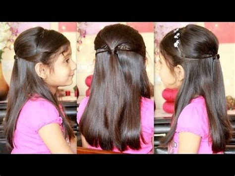 4 cute back to school hairstyles promise phan 4 cute back to school hair styles promise phan