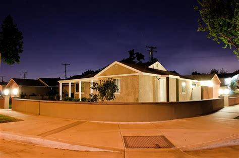 One Beacon Garage by Vacation Home Anaheim Beacon 4 Bedroom House Ca Booking