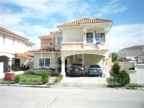 rent a house in panama city luxury villa valencia houses for rent in costa sur