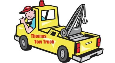 Truck Attorney San Antonio 2 by Tow Truck Home