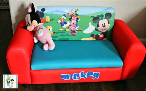 mickey mouse sofa set mickey mouse sofa set memsaheb net