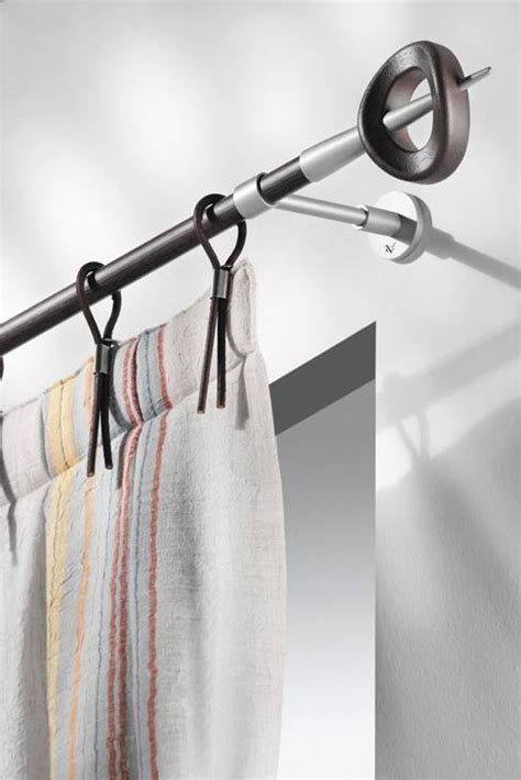 sistemas para cortinas sistemas para cortinas rieles y sistemas de sujeccin para
