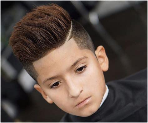 boys fade hairstyles hairstyles boys new haircuts for boy boys haircuts
