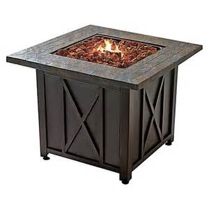 Buy Propane Fire Pit Buy Gas Fire Pit From Bed Bath Amp Beyond