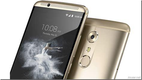 Ebay Zte Axon 7 | zte axon 7 un smartphone que debes conocer y comprar