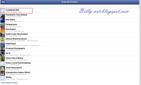 membuat facebook sekarang cara memasang tombol reply balas di komentar facebook new