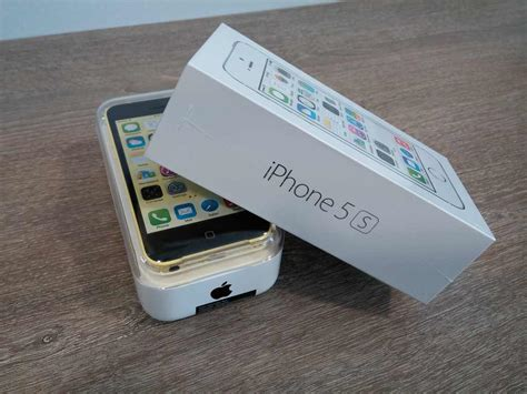 Iphone 5s Giveaway - iphone 5s giveaway win 1 of 10 new iphone 5s en code bude net