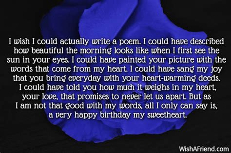 Birthday Quotes For Soulmate Soul Mate Quotes And Wishes Quotesgram