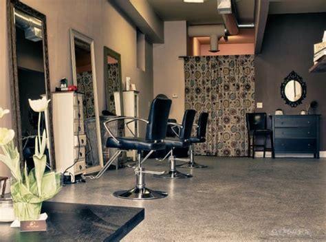 haircuts bucktown chicago emschair hair salon hair salons bucktown yelp