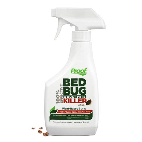 ecosmart bed bug spray ecosmart bed bug spray 28 images ecosmart travel size bed bug repellent 3 oz