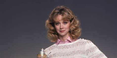 cheers biography documentary shelley long net worth 2016 richest celebrities