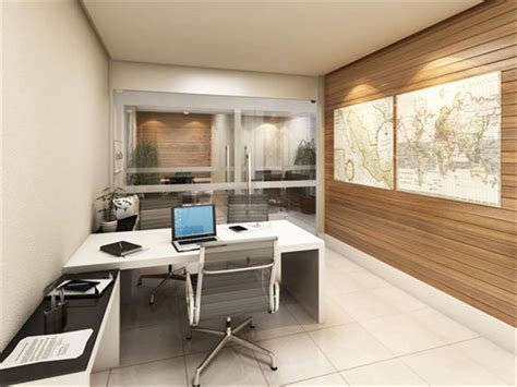 design your home office white themed cool home office design with contemporary