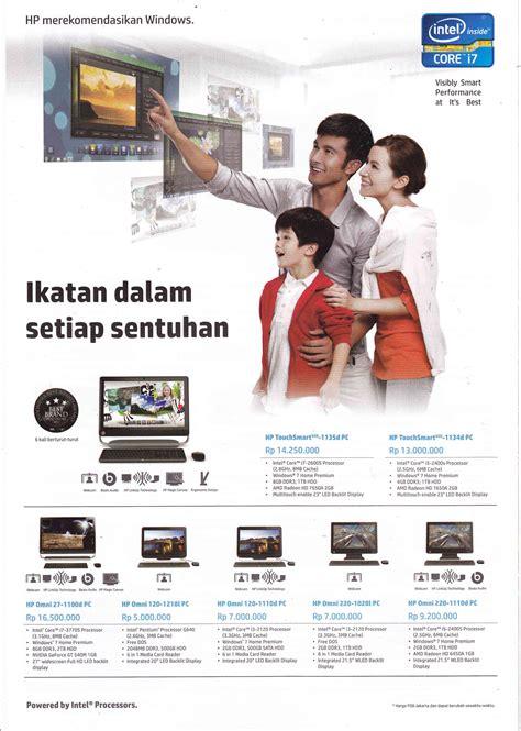 Desktop Pc Asus Cm6730 Id005d pc bo ongan daftar lengkap promo murah indocomtech 2012