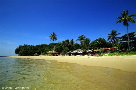 best koh lanta koh lanta beaches koh lanta property management